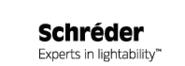 Logo Schréder