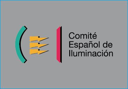 Imagen con logo CEI